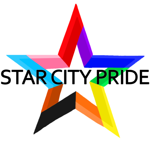 Star City Pride - Lincoln NE